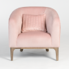 Shades of Pink Furniture Line