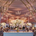 Photo-courtesy-of-Aesthetiica-Photo.-Planned-designed-and-florals-by-Lauren-Chitwood-Events_200109_145842.jpg