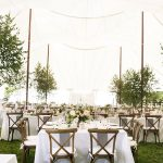 Photo-courtesy-of-Melanie-Mauer.-Florals-design-and-planned-by-Jaclyn-Journey-Events.jpg