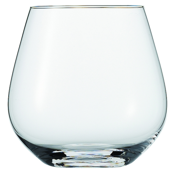 Gallery image for Stemless Glassware