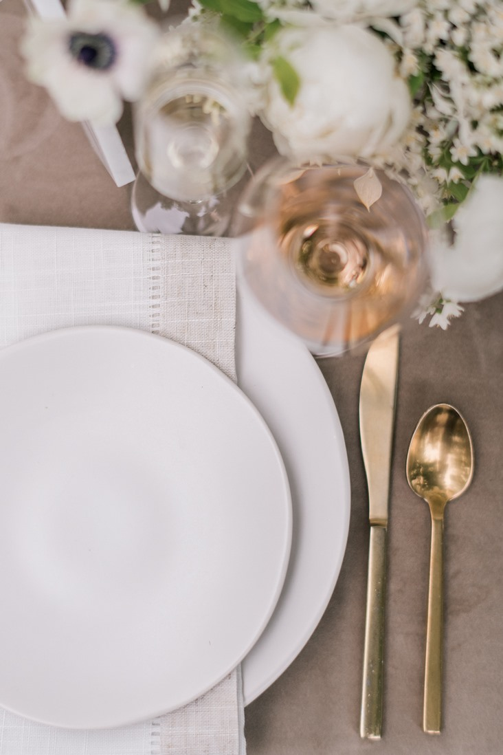 Gallery image for Stoneware Linen