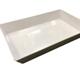 Melamine Platters & Bowls