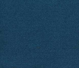 Gallery image for Blue Navy Runner