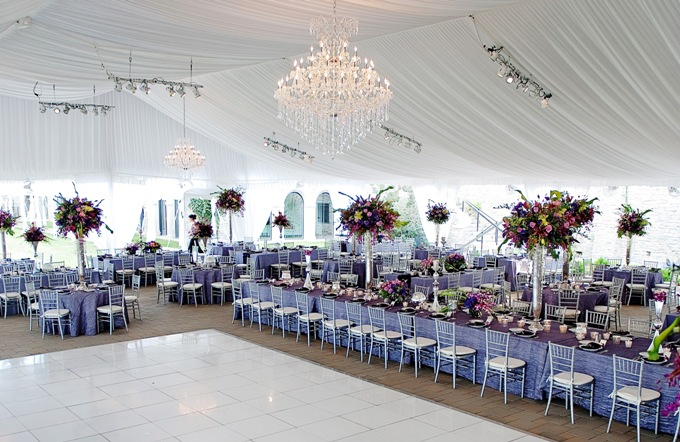 Gallery image for Ballroom / Chiavari