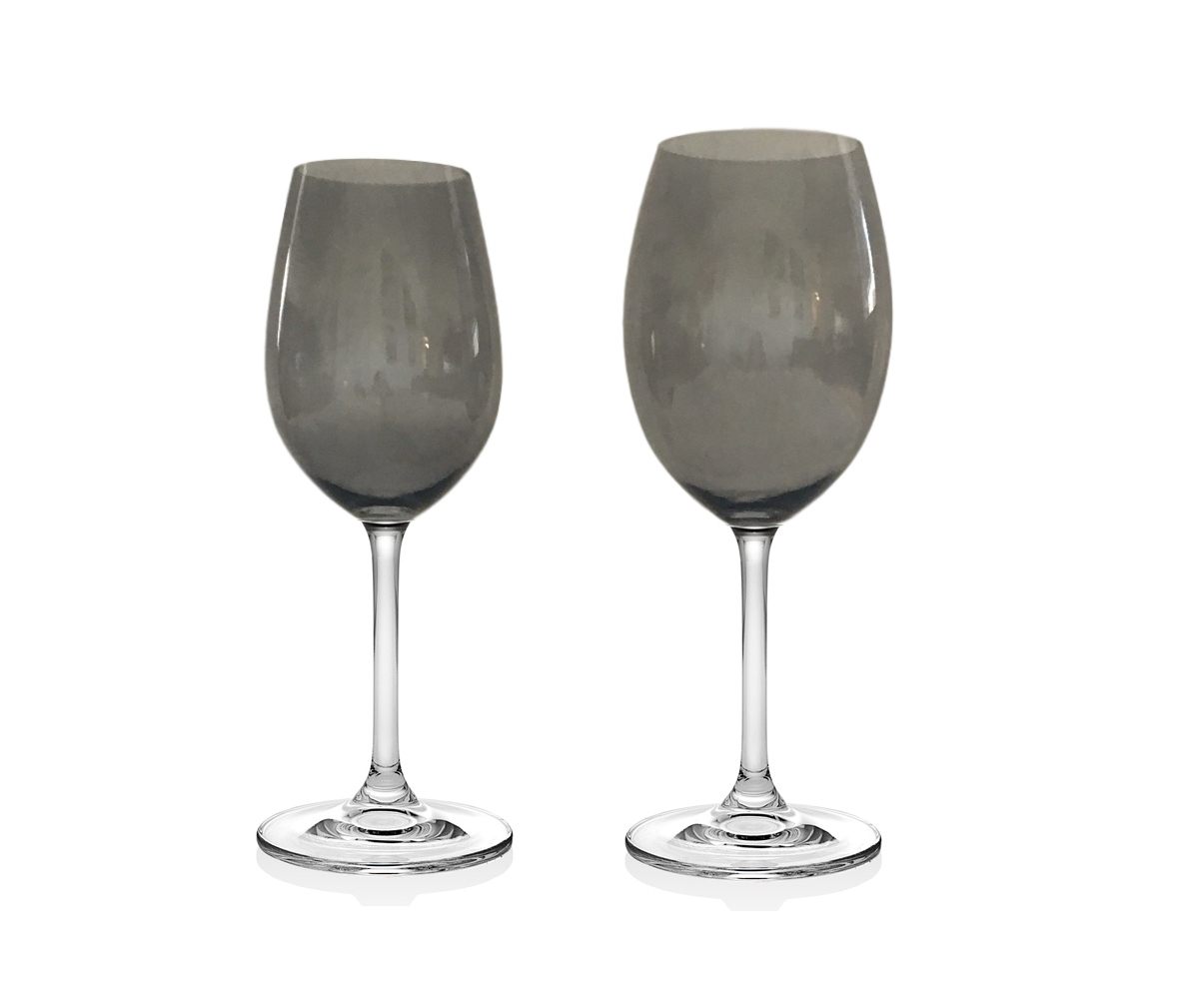 Gallery image for Smoke Glassware