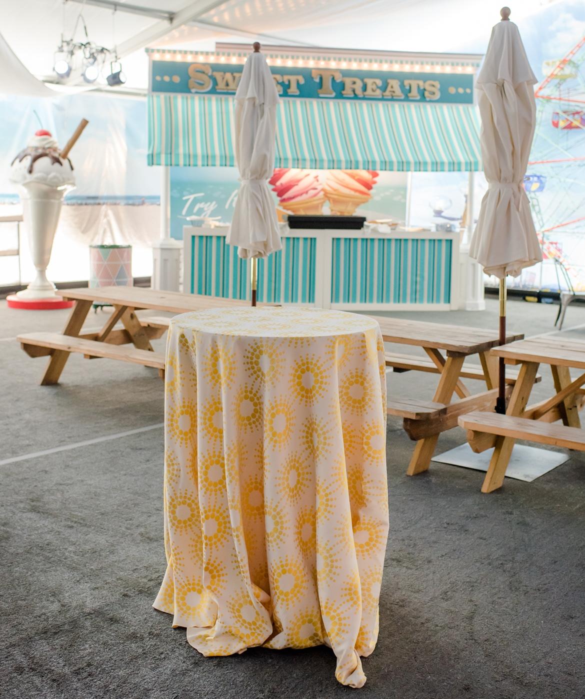 Gallery image for Sunburst Yellow